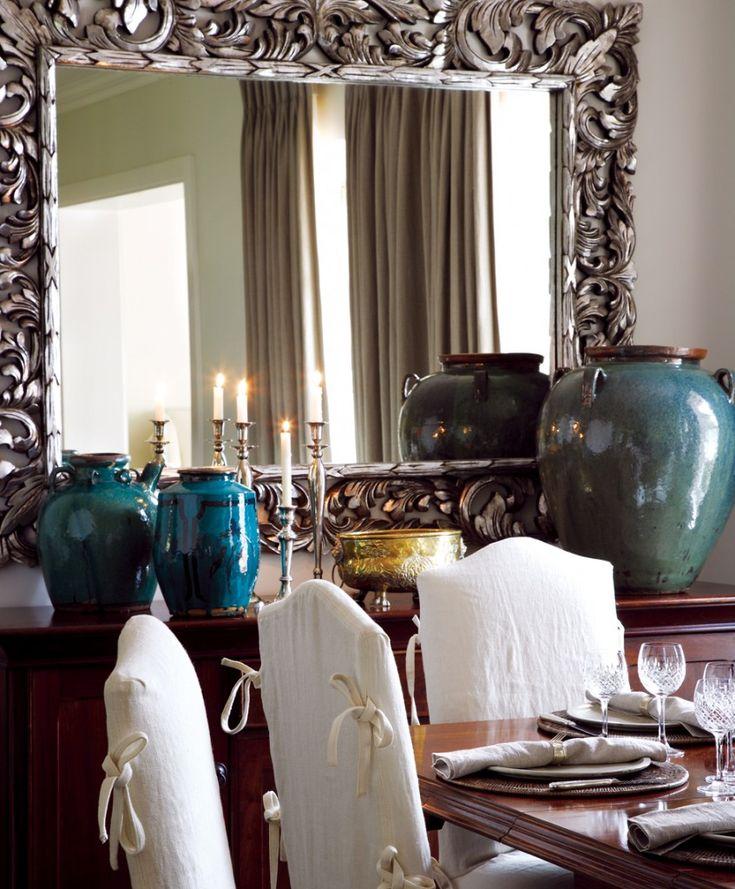 INANDA | Tessa Proudfoot U0026 Associates. Master Bath VanityRoom KitchenThe  MirrorAfrican DesignSouth ... Part 72