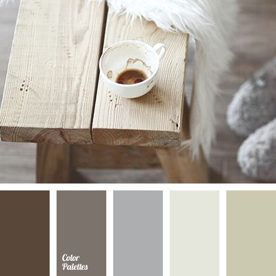 1000 Ideas About Taupe Color Schemes On Pinterest
