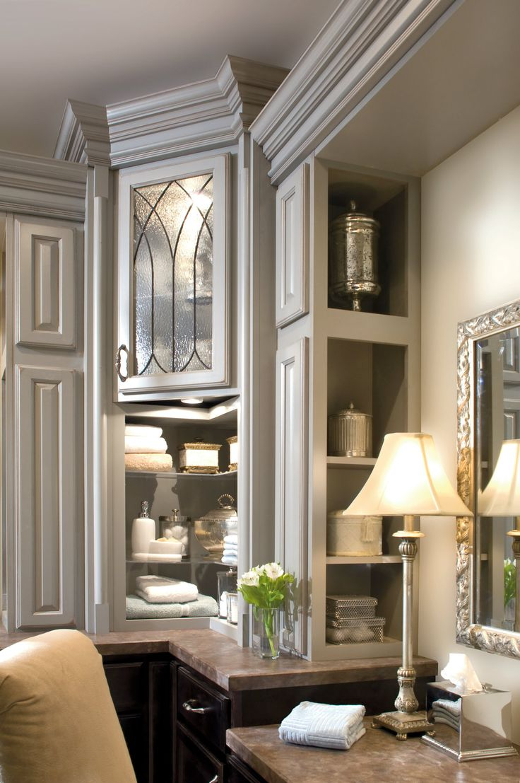 Singer kitchens cabinets to go new orleans stocked cabinets singer - Diamond Cabinetry Details Mater
