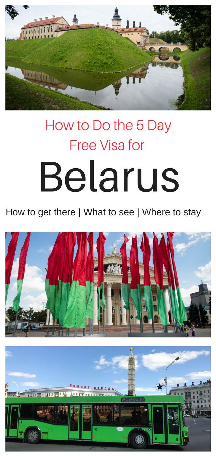 Visiting Minsk Belarus 5 Day Free Visa Rules Reflections Enroute Eastern Europe Travel Europe Travel European Travel