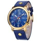 Luxury Brand Leather Watches For Men - 60% OFF   watches leather belt price| top 10 mens luxury watch brands | mens luxury watches cheap | mens leather watches under 100 | luxury watches for sale | luxury watches brands | leather watches men | leather watch mens | leather strap watches men | leather strap for watches india | leather cuff watches | cheap leather watches