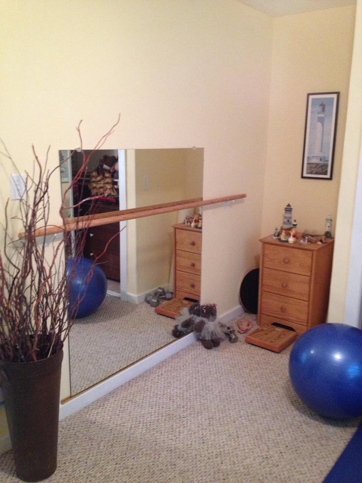 1000 Images About Workout Room On Pinterest Tvs Gym
