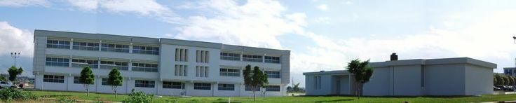 Facultad de Psicologia URSE