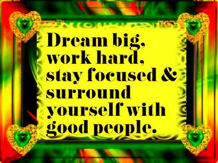 Jamaican Good Morning Quotes: 1000+ Images About Rastafari Es El Mas Alto On Pinterest