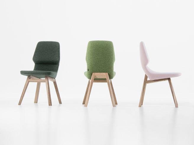 159 best Möbel images on Pinterest Woodworking, Architecture - küchenmöbel gebraucht berlin