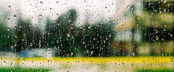 Barulho de chuva, ondas e cachoeiras: 17 sites de sons ambientais para relaxar