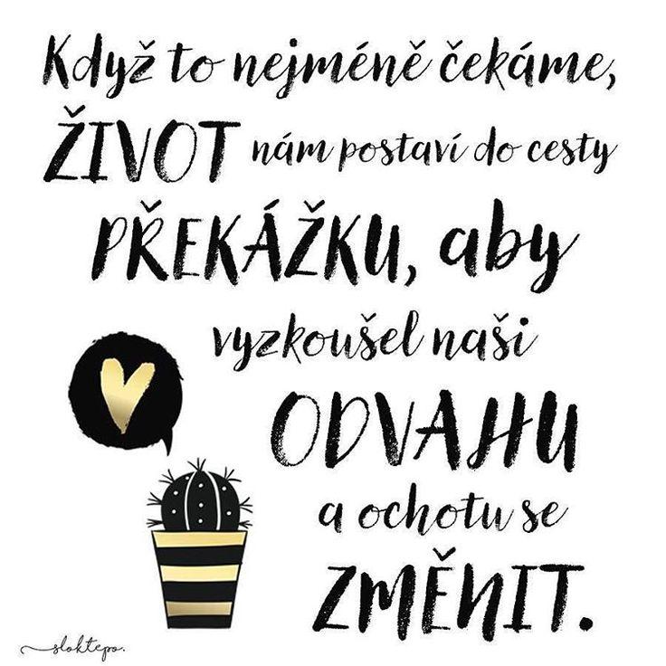 Někdy nás život obrátí vzhůru nohama, aby nás naučil, jak znovu žít s hlavou vzhůru. ☕ #sloktepo #motivacni #hrnky #milujuho #kafe #zivot #mujzivot #mujsen #mojevolba #pozitivnimysleni #dokonalost #dobranalada #darek #stesti #laska #domov #rodina #praha #czech #czechboy #czechgirl