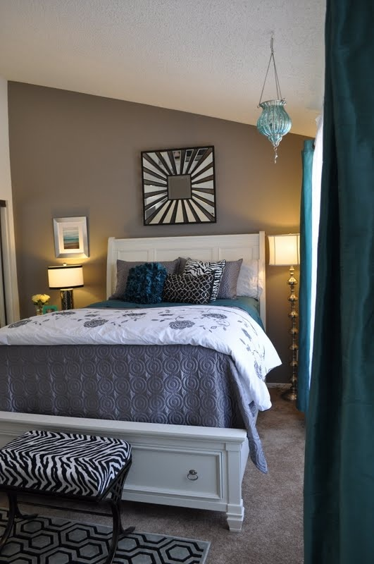 Best 101 Best Images About Behr Gray Living Room On Pinterest 640 x 480