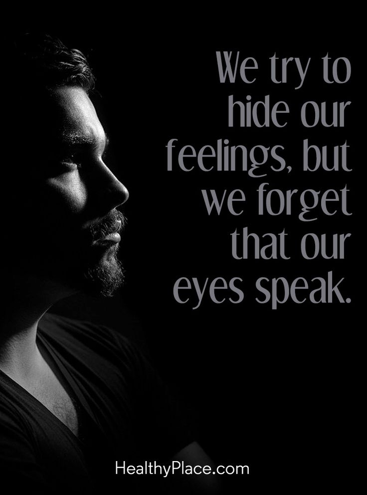 48325 Best Mental Health Experiences Images On Pinterest -999
