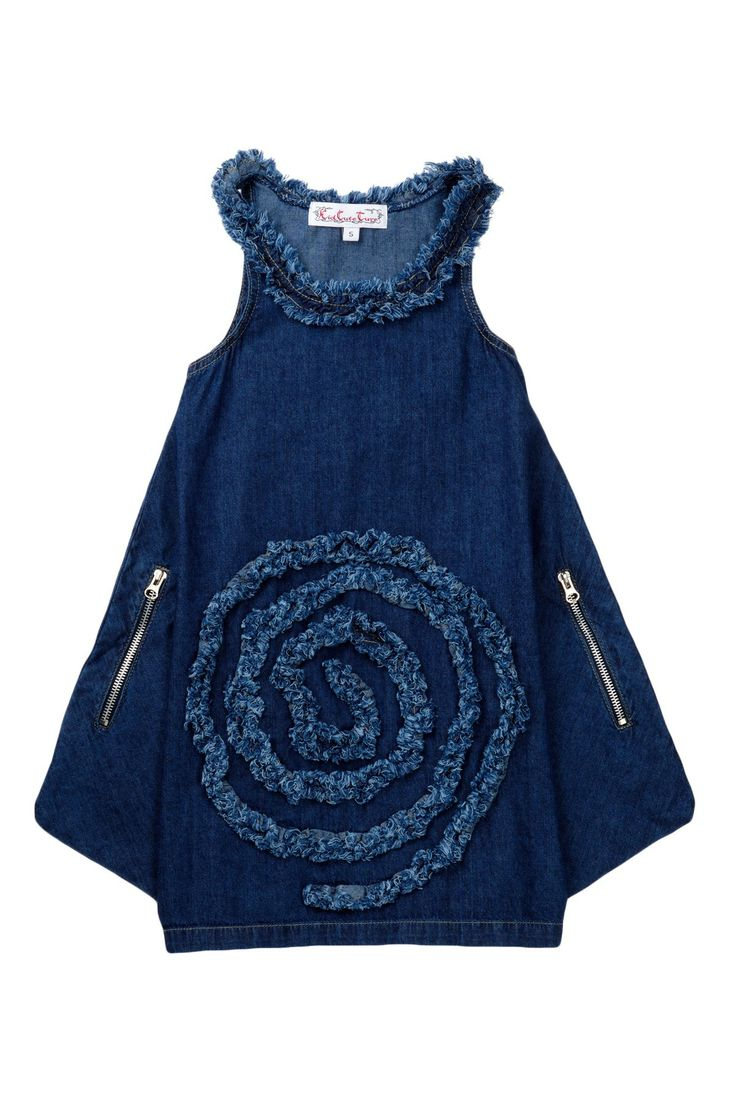 160 Best 3 Denim Recycled Jeans Kids Images On Pinterest
