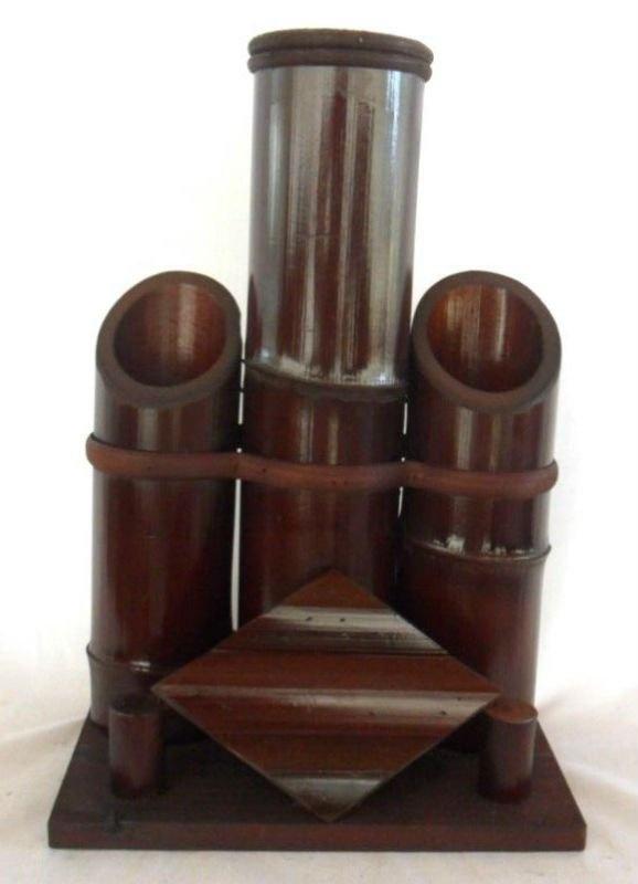 Newest Stylish Bamboo Craft