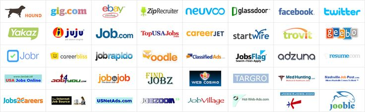 Online Job Postings on Our Site Gets You The Best Talent # #job #postings, #post #jobs, #local #job #postings, #online #job #postings, #job #postings #online # http://aurora.nef2.com/online-job-postings-on-our-site-gets-you-the-best-talent-job-postings-post-jobs-local-job-postings-online-job-postings-job-postings-online/  # Start Posting Your Jobs: Why Should You Choose EmploymentCrossing? EmploymentCrossing is an effective job posting service that makes finding candidates easy. No matter…