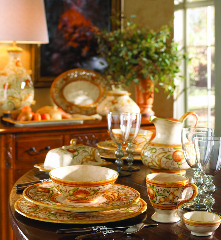 find this pin and more on dining ideas by jtusan