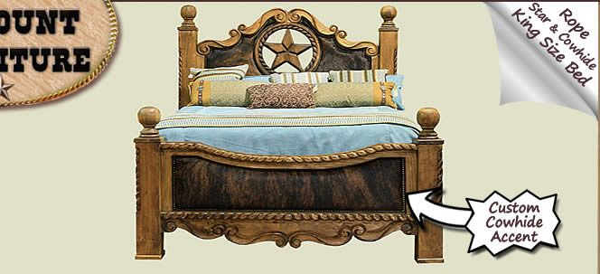 1000 Images About Furniture Rustic Western Country On Pinterest Texas Style Homes Log