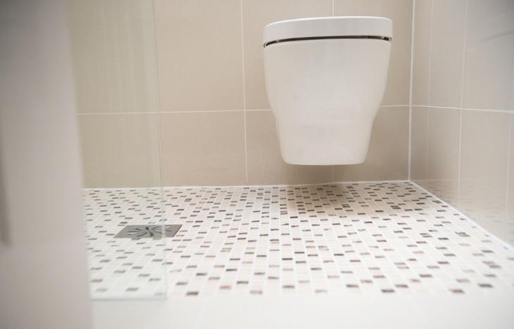 27 Best Sanctuary Bathrooms Images On Pinterest Bath Design Bathroom Designs And Luxurious