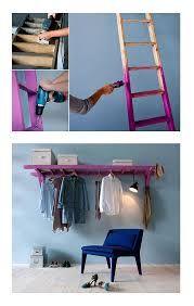 ideas creativas para decorar el hogar