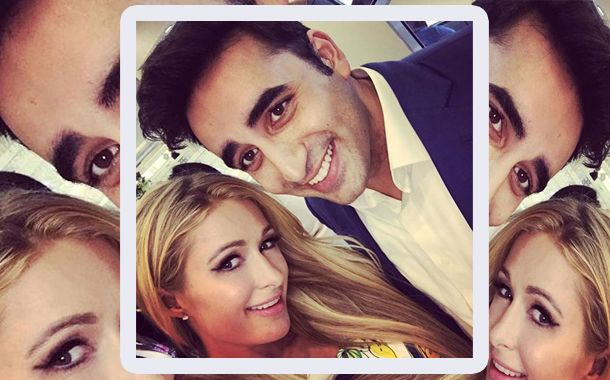 Chairman People's Party, Bilawal Bhutto Zardari took to Instagram to share a picture of himself with TV personality and model, Paris Hilton this morning. Have received many marriage proposals: Bilawal Bhutto The picture was captioned saying, 'Had the pleasure of meeting the lovely @parishilton
