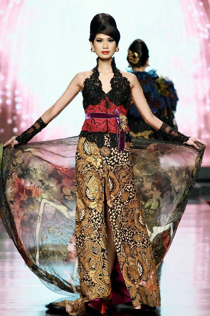 jakarta fashion week images | niwdenapolis: JAKARTA FASHION WEEK -SPRING/SUMMER 2013