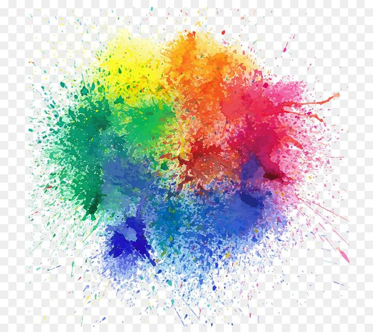 Pin by Santos Nayak on PNG Holi festival of colours
