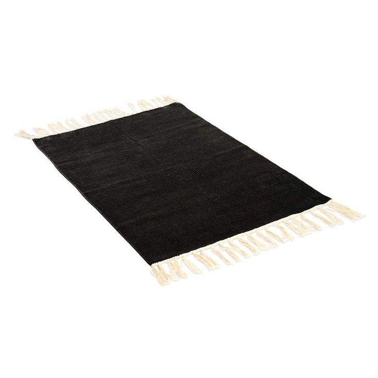 teppich baumwolle teppiche aus papier und baumwolle erinnern an japanische interieurs u kommen. Black Bedroom Furniture Sets. Home Design Ideas