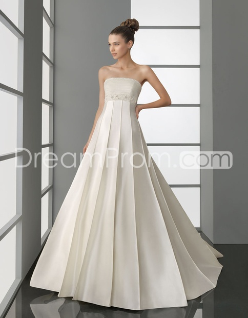 : Dresses Wedding, Wedding Dressses, A Lin, Taffeta Wedding Dresses, Style, Weddings, Dress Wedding, Bridal Gowns, Chapel Training