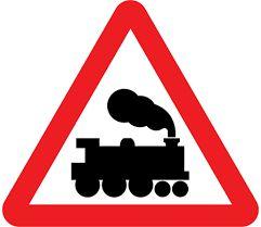 """Attēlu rezultāti vaicājumam """"traffic signs uk"""""""