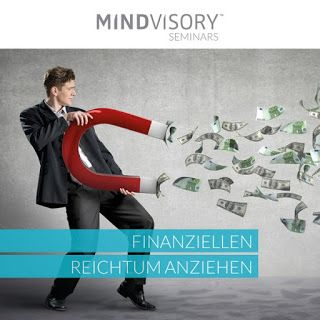 Einkaufen und Geld Sparren: MindVisory