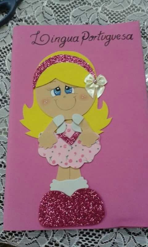 763 Best Paper Plate Crafts For Kids Images On Pinterest: 763 Best Images About Trabalhos Em Eva- Bonecos E