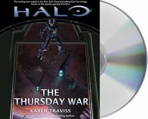 The Thursday War, http://www.e-librarieonline.com/the-thursday-war-2/