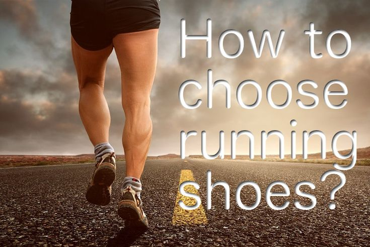 Did you decided to start #running in #2018? Here is how to choose runing #shoes - #EndorphinsSpace  https://endorphins.space/fitness/choose-running-shoes?utm_content=buffer3c674&utm_medium=social&utm_source=pinterest.com&utm_campaign=buffer  #runningshoes #health #diet