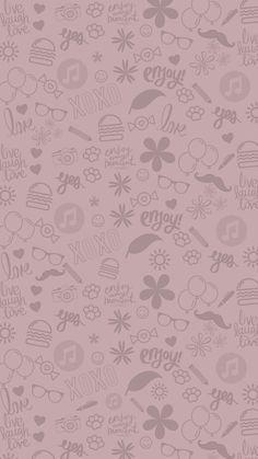 Wallpaper Iphone Pinterest Best Off 160 Iphone Wallpaper обои Di