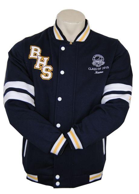 ex-2015blhs_blakehurst-high-school - #year12jacket - front.jpg