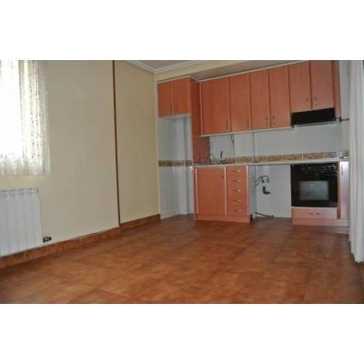 Piso en alquiler de 40m2, 2 dormitorios en Zaragoza, Zaragoza - 350 http://zaragozaciudad.anunico.es/anuncio-de/piso_casa_en_alquiler/piso_en_alquiler_de_40m2_2_dormitorios_en_zaragoza_zaragoza_350-8606756.html