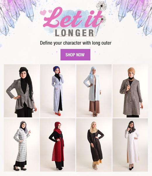 """""""Define your character with long outer"""" - Read the fashion tips on http://tmblr.co/Zds7XviLiPax #FashionTips #StylingTips"""