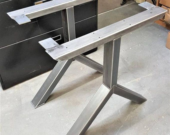 best 25 modern table legs ideas on pinterest legs for tables metal legs for table and nice legs