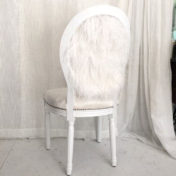 78 best Skinndd Chairs images on Pinterest | Louis xvi, Dining ...