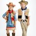 cowgirl-sheriff-costumes