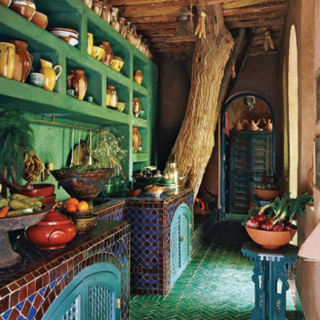 92 best Exotic home images on Pinterest Home ideas, Morocco and Dreams