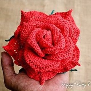 Frase do dia: Ame-se! Bom dia!!! 😘🌺. . . . 👉🏽Pic via  Pinterest . . . . #boanoite #docessonhos #ateamanha #beijos #crochet #crochetaddict #handmade #crocheting #instacrochet #crochetlove #fiodemalha #trapillo #yarn #knitting #ganchillo #homemade #ilovecrochet #crochê #decor #instadecor  #decoration  #häkeln #örgü  #вязание  #كروشية #amorproprio #amese #bomdia #recomeco