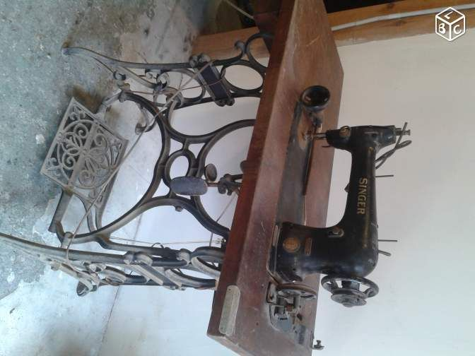 58 best machine a coudre f images on pinterest   sew, machine a