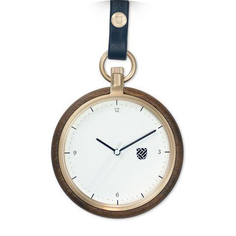 MMT Store: Singular Time Machines, pocket watches