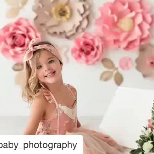 """3 Likes, 2 Comments - Blossom.Florista.For.Events (@blossomfloristaforevents) on Instagram: """"Working on order very special from Nanny to her granddaughter . She is so excited to meet her and…"""""""