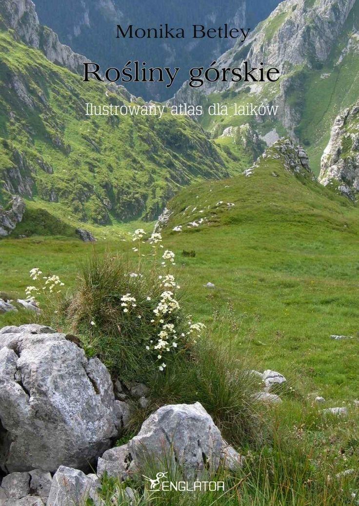 Rośliny górskie - ilustrowany atlas dla laików to podręczna pomoc dla każdego, kto wędrując po górach, dostrzega otaczająca go przyrodę. Atlasy przyrodnicze od dawna są wiernymi przyjaciółmi wędrowców - problem powstaje wtedy, gdy w plecaku zaczyna brakować na nie miejsca. Wtedy właśnie może się prz