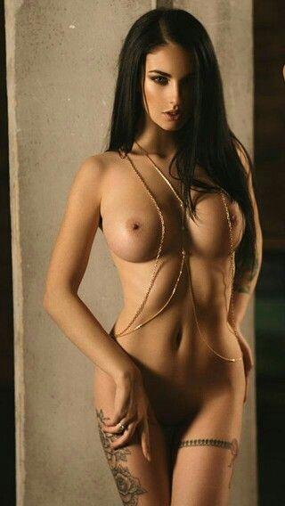 Erotic entertainment massage lax