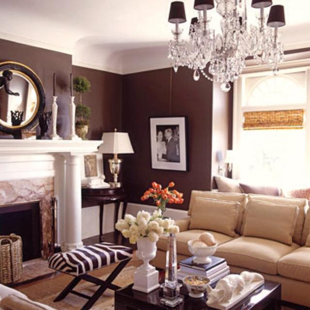 9 Best Images About Paint Ideas On Pinterest Living Room