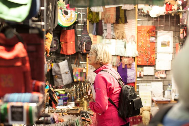 Knit Stitch Show Alexandra Palace 2017 : 17 Best images about The Knitting & Stitching Show at Alexandra Palace 20...