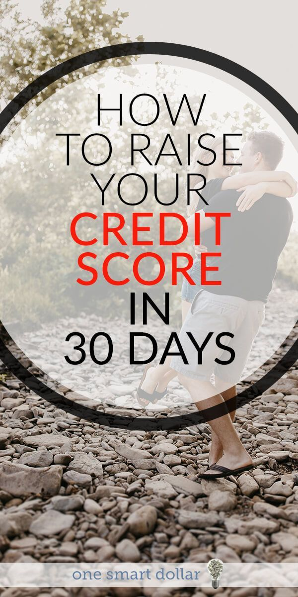 #creditscore #debtpayoff #credit #credit #follow #credit