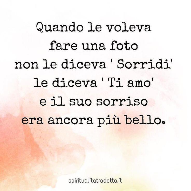 In vena romantica stamattina... #vivalamore #amore #sorriso #sorridi #tiamo # #ilsorrisotifabella #piccolecose #felicità #buonadomenica #dolcezza #tenerezza #romantico #spiritualitatradotta #siamotuttiuno