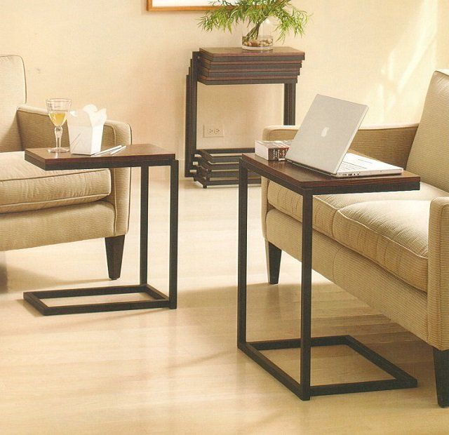 Fancy - Tag Wide Stacking C-Table