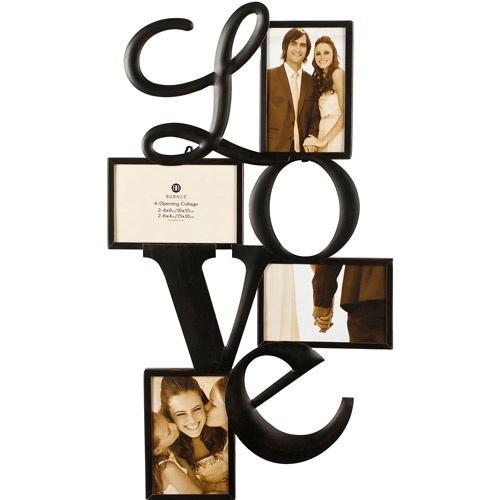 nielsen bainbridge family collage picture frame